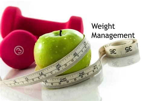 weight management reviews weight management