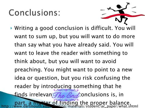 cheap dissertation conclusion writing service usa cheap reliable