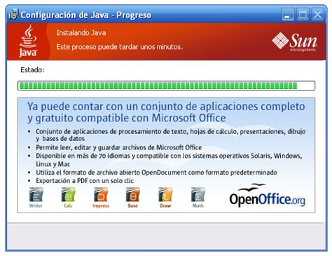 java software full version free download java runtime enviroment full version free software