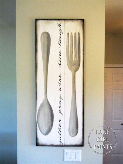 Diy Dining Room Decor by 36 Diy Dining Room Decor Ideas Diy Joy