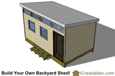 10x16 Shed Plans Free by This Is Shed Plans On Concrete Slab Concept And Idea