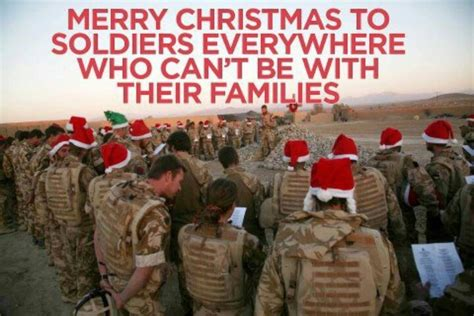 xmas military images  pinterest military military personnel  christmas time