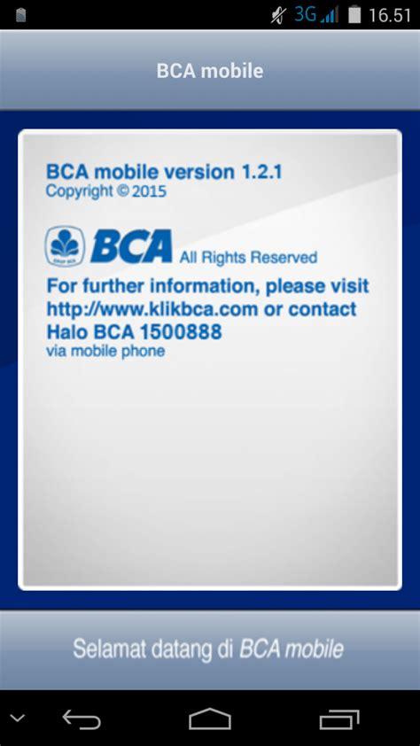 Bca Nfc   blog jasa keuangan dan teknologi review aplikasi nfc