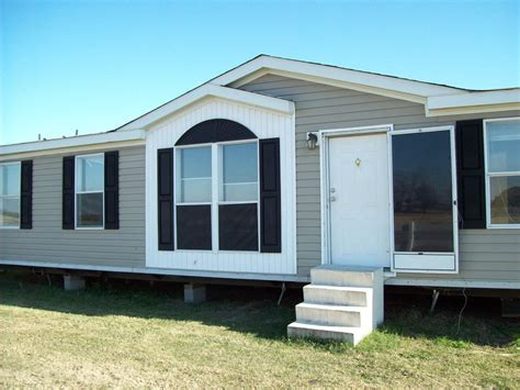 oakwood mobile home reviews and complaints