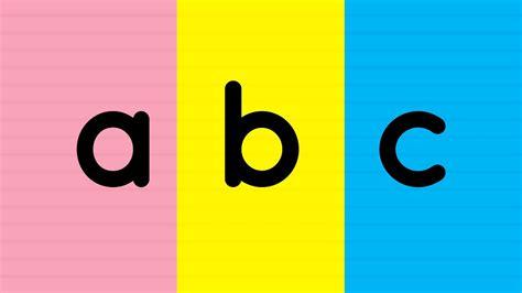 Lagu ABC Song Alphabet for Kids untuk Anak Anak Bahasa ... O Alphabet Wallpaper