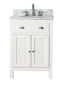 25 inch bathroom vanity cabinet bathroom 25 inch bathroom vanity desigining home interior