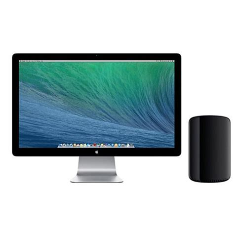 apple gpu buy apple mac pro md878 with 6 core and dual gpu