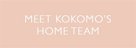 home kokomos home team