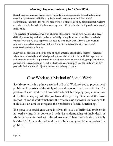 Mba In Social Work by Mba Essay Services India Sea Scottsdale Education