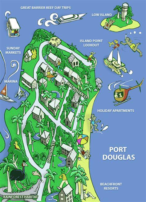 what to do in douglas douglas info douglas accommodation