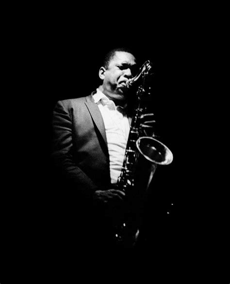 a supreme coltrane seeing through a supreme to find coltrane