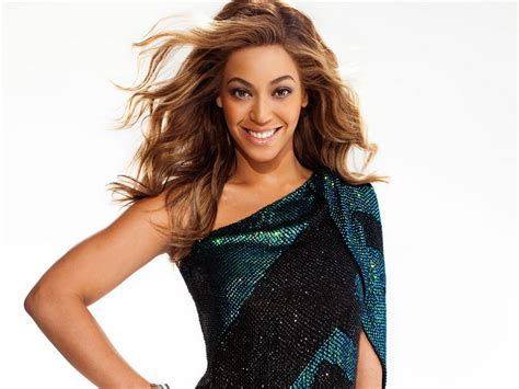 beyonce s video beyonce beyonce wallpaper 32688134 fanpop