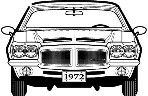 download car manuals pdf free 1972 pontiac gto parental controls car blueprints pontiac gto blueprints vector drawings clipart and pdf templates