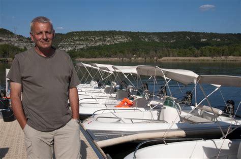 electric boat verdon location bateau sans permis gorges du verdon bateau