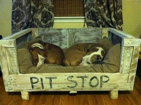 dog bed idea things i like pinterest dog beds