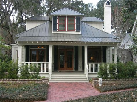low country house plans with metal roofs joy studio 249 best images about white house silver metal roof
