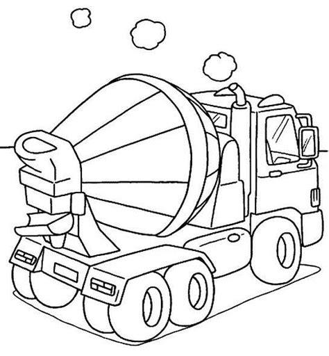 Coloriage 195 Dessiner Tracteur Fendt S Dessin Coloriage Tracteur Avec RemorqueL