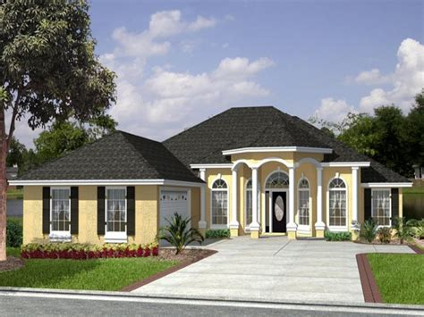 basement garage plans house plans with basement garage timber house plans with