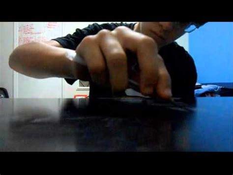 tutorial beatbox basico aprenda beatbox batida de rap 1 doovi