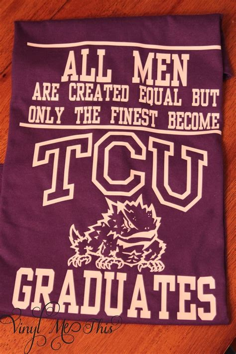 Tcu Mba Course Catalog by 1000 Images About Tcu Graduation On Frogs