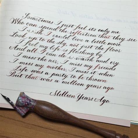 charlie puth mbti 389 best music lyrics images on pinterest music lyrics