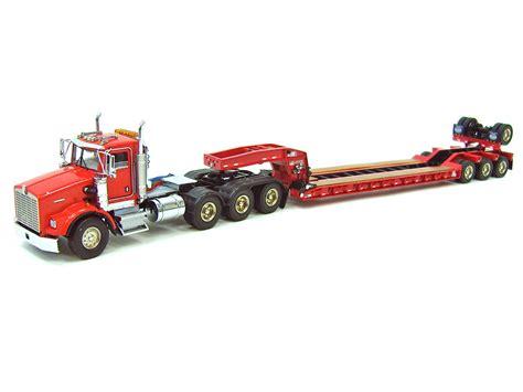 kenworth heavy haul for sale 100 kenworth heavy haul for sale 885 best steel