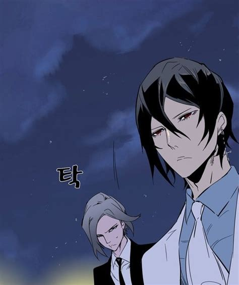film anime noblesse 266 best images about noblesse on pinterest frankenstein