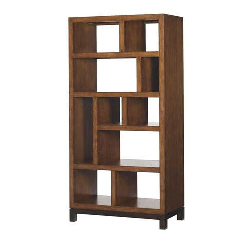 tommy bahama tradewinds tommy bahama ocean club tradewinds bookcase etagere