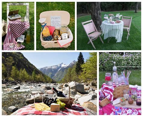 Back Yard Garden Ideas by 97 Of The Best Picnic Date Ideas