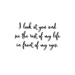 wedding quotes wedding quote about quotesta