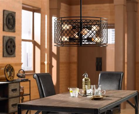 edison style lighting fixtures lighting fixtures with edison style bulbs offer rich