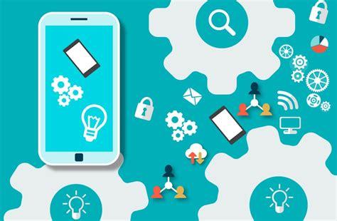 mobile application development tools mobile app development platforms to build and ios