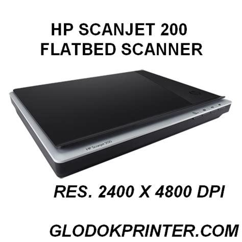 Harga Hp Merk Fujitsu glodok scanner jual scanner a3 a4 harga murah