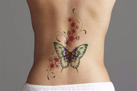 watercolor tattoos vs regular tattoo best 25 small cross tattoos ideas on