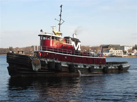tugboat for sale old tug boats for sale foto bugil bokep 2017