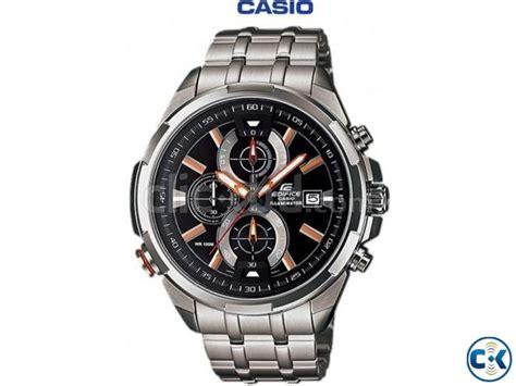 Casio Edifice Efr 536 casio edifice efr 536 clickbd