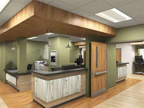 nursing home design trends best 25 healthcare design ideas on pinterest
