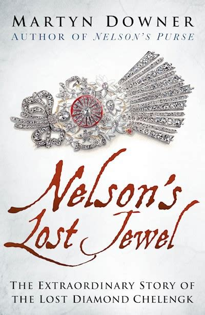 nelson s lost the extraordinary story of the lost