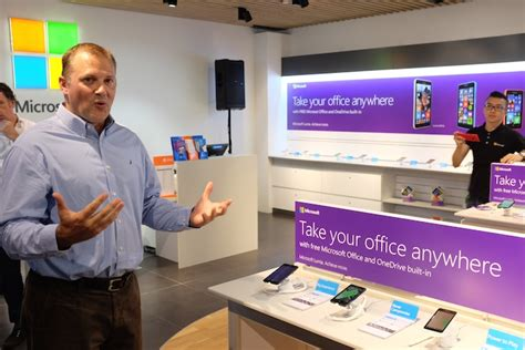 Microsoft Malaysia microsoft opens authorized reseller store in malaysia hardwarezone my