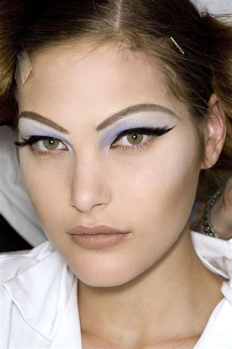Makeup Christian christian makeup the makeup