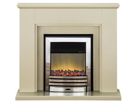 adam greenwich fireplace suite in effect with