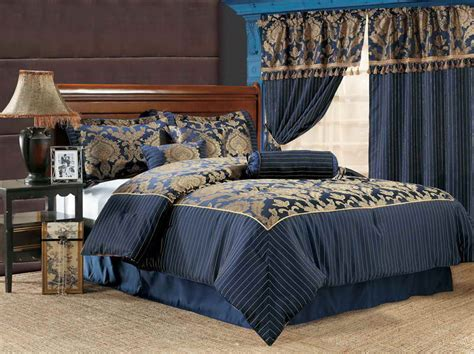 dark blue curtains bedroom bedroom special design of the dark blue bedroom ideas