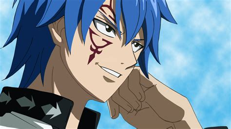 imagenes de natsu wallpaper jellal fernandes fairy tail wallpaper 237392