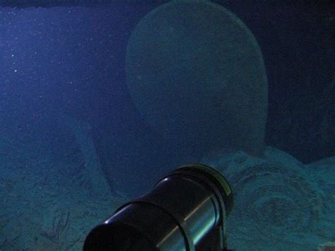 stern section 200 best images about titanic wreck on pinterest robert