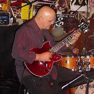 frank gambale page guitar power jazz blues  rock guitarists blog