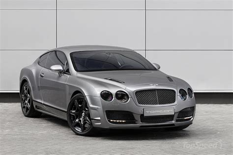 Bentley Continental Gt Price Uk 2013 Bentley Continental Gt Price Dnextauto