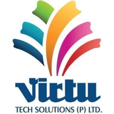mobile application development companies mobile application development company