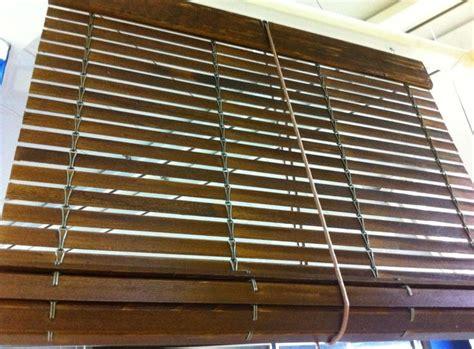 persianas exteriores enrollables persianas a domicilio archives el de estoresbaratos