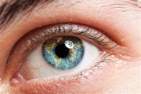 is it possible to change eye color how to change the color of your naturally answers