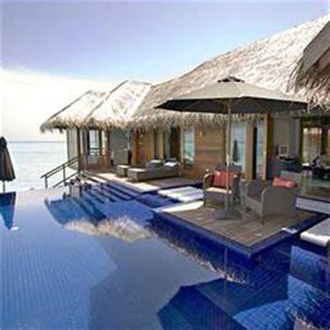 Majalah Griya Asri Desain Rumah Arsitek Design Perabotan desain rumah baru photo gallery